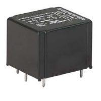 5500 Series | PCB Mount AC Filter | EMC Screening Shield | Schurter UK