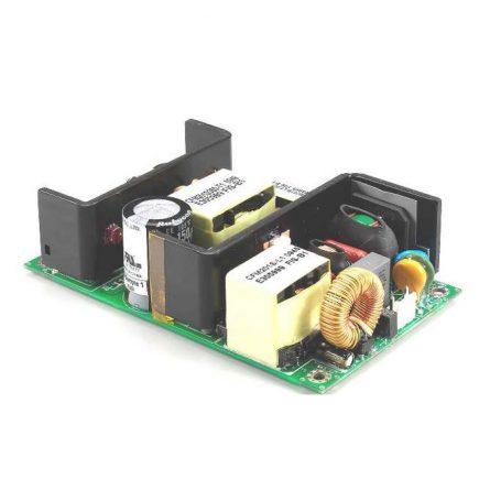 CFM201S Series | 200 Watt | Telecom & Datacom | AC-DC Power Supply