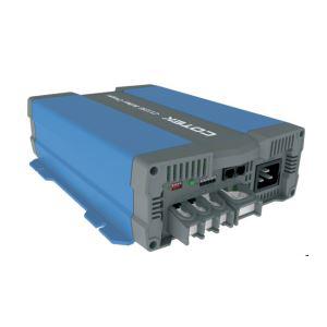 CX2415 Series Cotek @ Relec Electronics Ltd