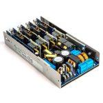 Configurable Power Supplies @ Relec Electronics Ltd