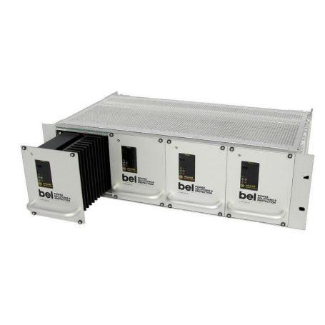 Product image of LR Series IEC/EN 62368-1 by Bel Power