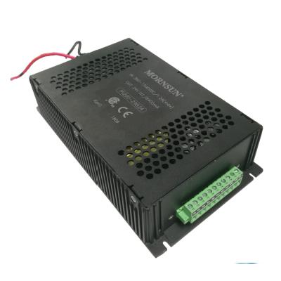 PV200-29Bxx Series | 200 Watt | Mornsun Power | Trusted UK Distributor