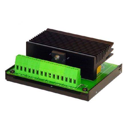 ACD15 Series | 1000 Watt | DC-DC Converter | Premium Power Supplies