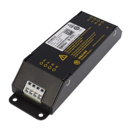 XRCM60 - 600 Watts