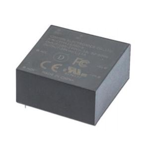 CFM41S AC-DC Converter by Cincon