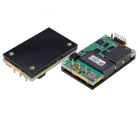 ADQ700 Series   Artesyn Embedded Technologies   Relec Electronics Ltd 2020