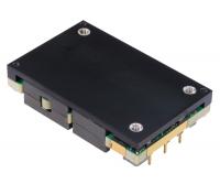 ADQ700 Series 2   Artesyn Embedded Technologies   Relec Electronics Ltd 2020