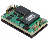 ADQ700 Series 3   Artesyn Embedded Technologies   Relec Electronics Ltd 2020