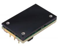 ADQ700 Series 4   Artesyn Embedded Technologies   Relec Electronics Ltd 2020