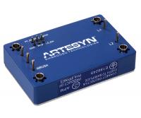 AIQ00ZPFC Series 1 | Artesyn Embedded Technologies | Relec Electronics Ltd 2020