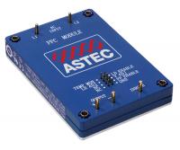 AIT00ZPFC Series 3 | Artesyn Embedded Technologies | Relec Electronics Ltd 2020