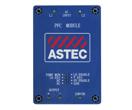 AIT00ZPFC Series 2 | Artesyn Embedded Technologies | Relec Electronics Ltd 2020