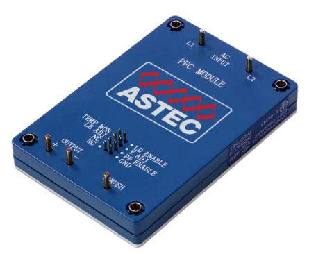 AIT00ZPFC Series 1 | Artesyn Embedded Technologies | Relec Electronics Ltd 2020