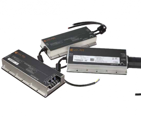 LCC600 Series   Artesyn Embedded Technologies   Relec Electronics Ltd 2020
