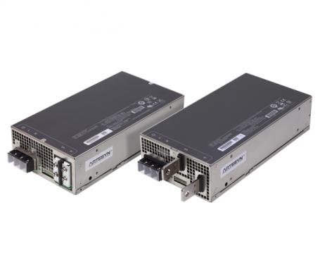 LCM1500 Series | Artesyn Embedded Technologies | Relec Electronics Ltd 2020