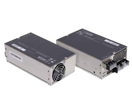 LCM600 Series | Artesyn Embedded Technologies | Relec Electronics Ltd 2020