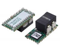 LGA50D Series 6   Artesyn Embedded Technologies   Relec Electronics Ltd 2020