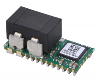LGA50D Series 7   Artesyn Embedded Technologies   Relec Electronics Ltd 2020