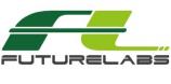 FutureLabs Displays | 4.6 - 15.6 Inches | PCAP TFT & LCD | UK Distributor
