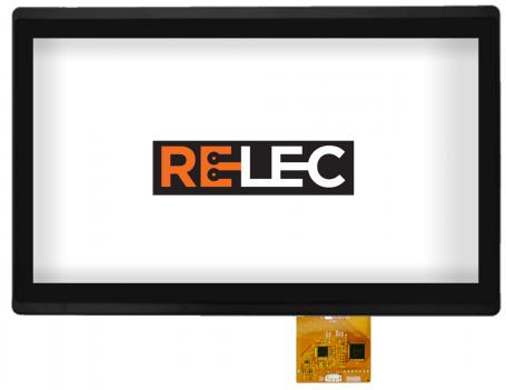 15.6 Inch IPS TFT LCD | Futurelabs Displays | IPS Panels | UK Distributor