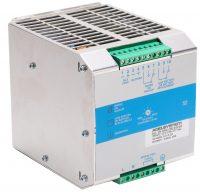 CBI2410A Series   ADEL Systems   DC-UPS Power Supply   UK Distributor