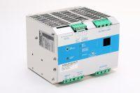 CBI2420A Series | ADEL Systems | DC-UPS Power Supply | UK Distributor